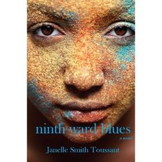 #Book Review of #NinthWardBlues from #ReadersFavorite - https://readersfavorite.com/book-review/ninth-ward-blues  Reviewed by Jack Magnus for Readers' Favorite  Ninth Ward Blues is an urban fiction novel written by Janelle Smith Toussant. Tracey's life changed dramatically when she was thirteen years old. Her parents hadn't been getting along for some time, but they finally decided they just couldn't live in the same house anymore. Tracey's dad moved into an apartmen...