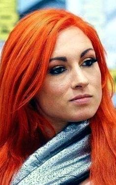 Becky Lynch, Wrestling Divas, Women's Wrestling, Becky Wwe, Wwe Women's Division, Rebecca Quin, Paige Wwe, Wwe Female Wrestlers, Raw Women's Champion
