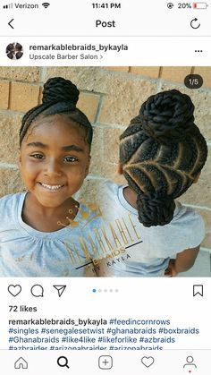 natural hairstyles braid out Teenage Hairstyles For School, Braided Hairstyles For School, Cute Hairstyles For Teens, Girls Natural Hairstyles, Flower Girl Hairstyles, Braided Hairstyles For Wedding, Cool Haircuts, Cool Hairstyles, Natural Hair Styles