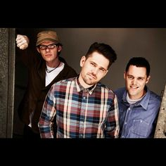 Scouting for Girls Music Love, My Music, Scouting For Girls, Film Books, Girl Bands, Musicians, Lyrics, Artists, Tv