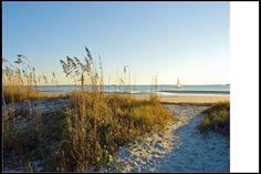 Dünyanın en iyi 30 adası-Hilton Head, Güney Carolina