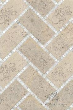 Unique Flooring, Diy Flooring, Stone Flooring, Flooring Ideas, Floor Ceiling, Tile Floor, Ravenna Mosaics, New Ravenna, Concept Board