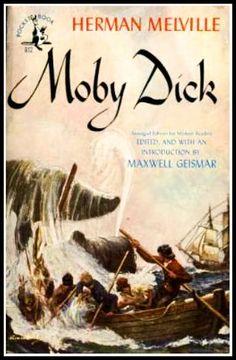 Melville,+Herman+-+Moby+Dick+PORTADA.jpg (443×676)