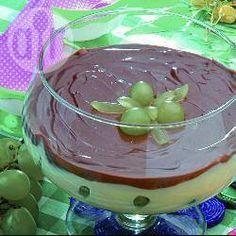 Gostosura d'Itália @ allrecipes.com.br