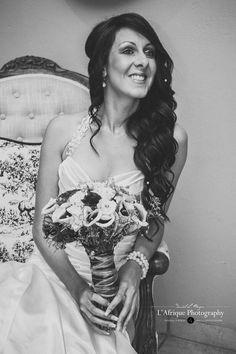 www.l'afriquephotography.co.za Strapless Dress, Wedding, Dresses, Fashion, Heidelberg, Valentines Day Weddings, Gowns, Moda, Fashion Styles