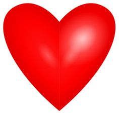 valentine's day 2014 cape town events