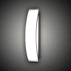 "LED Sconce Lightway: 2REXW-315 Height - 15 "" Width - 3"" Depth - 4"" REXW-326 Height - 26 "" Width - 3"" Depth - 4"""