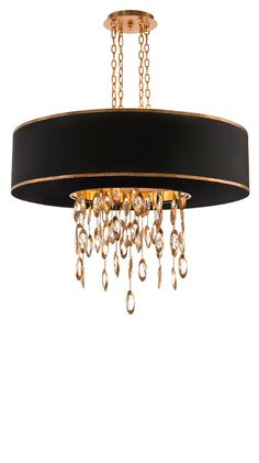 """drum pendant"" ""drum pendants"" ""drum pendant lighting"" ""pendant chandelier""…"