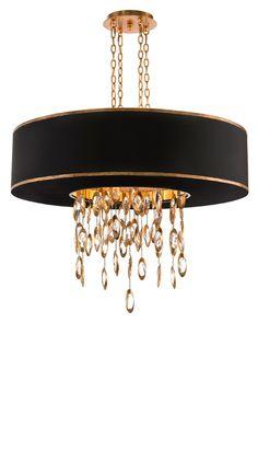 luxury drum pendants luxury pendant lighting luxury ceiling pendants luxury drum pendants luxury drum pendantsluxury pendant lighting luxury pendant ceiling pendants lighting