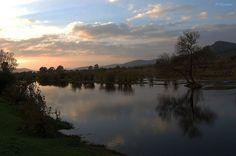Río Guadalmez - 4 (Spain)