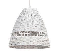 Lámpara de techo Dalat 28x27x27 30