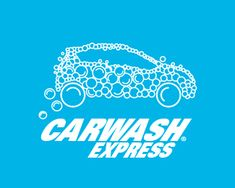 [REVEAL]=> This particular thing For Car classic European seems to be entirely brilliant- Car Cleaning Services, Car Hacks, Car Logos, Corporate Design, Car Wash, Banner Design, Clean House, Logo Branding, Volkswagen