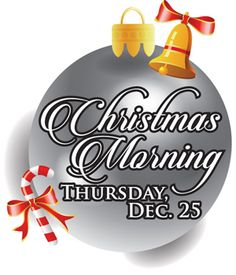 Start a new tradition this Christmas Morning! Attend worship at 11 a.m. at Union Coffeehouse, 5622 Dyer St #100, Dallas. You won't want to want to miss it!