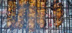 Rump Steak Kerrie Sosaties | Boerekos – Kook met Nostalgie