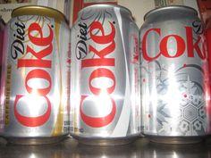 Refrigerante: o Veneno na Lata!