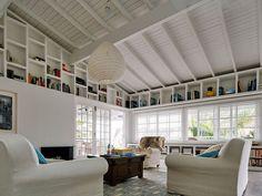 luigi-rosselli-architects-beach-hut-on-stilts-australia-designboom-02