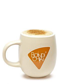 Bondi Chai Cup