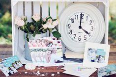 Podziękowania dla gości weselnych od magnetCards