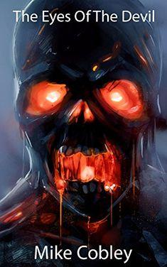 Illustration about Skeleton zombie face with fire eyes illustration. Illustration of fear, dead, blue - 45884022 Fire Eyes, Zombie Face, Skeleton Face, Eye Illustration, Rhinestone Art, Horror Books, Cross Paintings, Eye Art, Dieselpunk