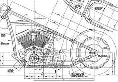 Projeto Chopper: Quadro