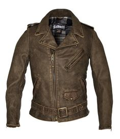 Men's Leather Jackets: How To Choose The One For You. A leather coat is a must for each guy's closet and is likewise an excellent method to express his individual design. Leather jackets never head out of styl Mens Boots Fashion, Leather Fashion, Rock Fashion, Men's Leather Jacket, Leather Jackets, Sharp Dressed Man, Cowhide Leather, Custom Clothes, Men Dress