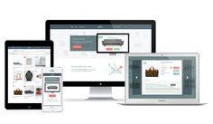 Nifti Website
