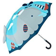 Toddler Little Kid Boys or Girls Cute Zoo Pop-up Umbrella,Princess/&Castle~USA