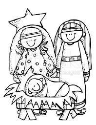 Resultado de imagen para melonheadz christmas