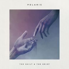 "Polaris, ""No Rest"" 