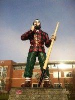 Searsport Rug Hooking -- Maine Hookin'