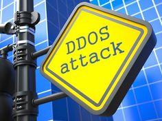 Alertan sobre la globalización de los ataques DDoS