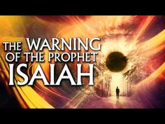 Seek The LORD While He May Be Found | | You Might Want To Watch This Video Right Away - YouTube