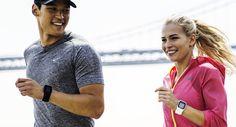 Montre Running Polar #polar #M400 #montre #sport #running #fitness #GPS Equipement Running, Engagement, Fitness, Sports, Gps Watches, Sporty Watch, Hs Sports, Engagements, Sport
