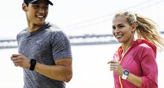 Montre Running Polar #polar #M400 #montre #sport #running #fitness #GPS Equipement Running, Engagement, Fitness, Sports, Fashion, Gps Watches, Sporty Watch, Hs Sports, Moda