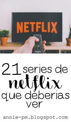 21 Netflix series that everyone should watch - Yıldız Fırsat Netflix Time, Netflix And Chill, Netflix Movies, Netflix Hacks, Series Netflix Lista, Series Movies, Tv Series, Netflix Premium, Free Netflix Account