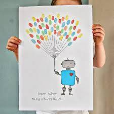 balloon thumbprint - Google Search