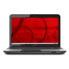 Toshiba inch Satellite Laptop PC with AMD Accelerated Processor, Memory, Hard Drive and Windows 7 Home Premium, Silver Quad, Refurbished Laptops, Mobile Computing, Memoria Ram, Disco Duro, Notebook Laptop, Online Shopping Stores, Computer Accessories, Cool Things To Buy