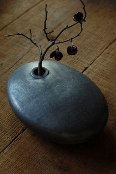 ♂ Japanese ceramic art still life 古いもの : うつわノート