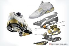 adidas_1, Intelligence Level 1.1  http://www.adidas-group.com/en/investorrelations/reports/annually/2005/en/i_gr_innov_intelligence.html