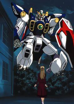 is best girl Mobile Fighter G Gundam, Gundam Mobile Suit, Gundam Wing, Gundam Art, Power Rangers, Gundam Build Fighters Try, Gundam Wallpapers, Frame Arms Girl, Transformers Characters