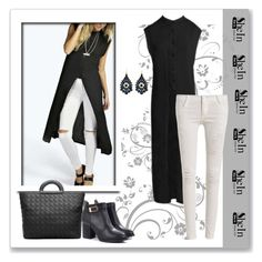 """""""SheIn VI/7."""" by lina-bovary ❤ liked on Polyvore"""