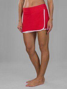 53e72da9949 28 Best Golf Dresses images