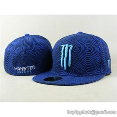 Cheap Monster Energy Caps df0693 Sale|only US$16.00 - follow me to pick up couopons.