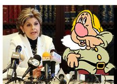 Sneezy files $5 million malpractice suit against Doc - http://www.gomerblog.com/2015/04/sneezy/ - #Malpractice, #Medical_Negligence, #Sneezy