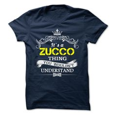 [Popular Tshirt name creator] ZUCCO  Order Online  ZUCCO  Tshirt Guys Lady Hodie  SHARE and Get Discount Today Order now before we SELL OUT  Camping tshirt