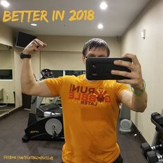 Better in 2018  Let all that I am praise the Lord ; may I never forget the good things he does for me. He forgives all my sins and heals all my diseases. Psalms 103:2-3 NLT  I am reminded of not only the good but the hard struggles. It is in those that He has developed me into being a better father husband son friend and person. I look forward to the blessings and challenges that he has for me in 2018.  Will you be #betterin2018  How? It starts today. It starts by doing something little today and more tomorrow. More next week and more the week after that. More next month and the month after that. It is about getting #bettereveryday #betterin2018 #bettereveryday #bettertogether #keepfighting #fightingcouplesclub #fightforit #fightforyou #fightformarriage #fightforfamily #fightforothers #fightforher #fightforyourwife #fightforhim #fightforyourhusband #iwantanawesomemarriage #iwantanawesomelife #youversion #bibleapp