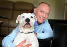 Billy bags a home and TV stardom!