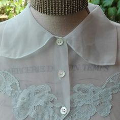 Dressing gown wedding LUSSO CHIC SPOSA Shabby chic celeste