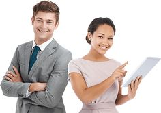 #UnemployedPaydayLoans is the swiftest way to get extra fiscal support without any hurdle. These are best finances for jobless people because through these they can grab the cash despite their unemployment status and tackle their sudden expenses with ease. www.doortodoorloansforunemployed.co.uk