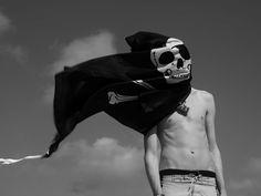 *petitvi: Photography inspiration: Hedi Slimane